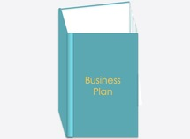 business plan définition